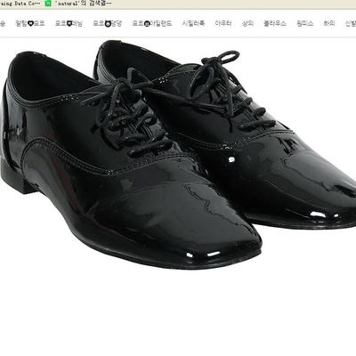 1区韩国本土服装代购(韩国圆通直发)mocobling-平底鞋(2019-01-16上架)