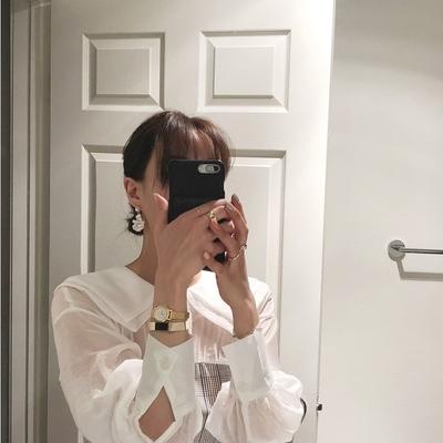 1区韩国本土服装代购(韩国圆通直发)mocobling-耳环(2019-03-09上架)