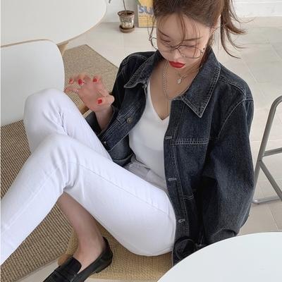 1区韩国本土服装代购(韩国圆通直发)mocobling-平底鞋(2019-03-15上架)