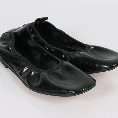 1区韩国本土服装代购(韩国圆通直发)mocobling-平底鞋(2019-04-17上架)