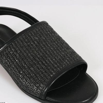 1区韩国本土服装代购(韩国圆通直发)mocobling-凉鞋(2019-05-20上架)