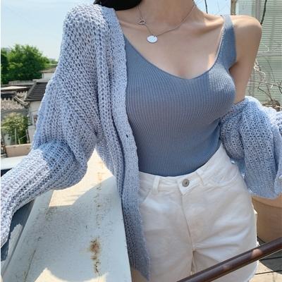 1区韩国本土服装代购(韩国圆通直发)mocobling-长裤(2019-05-19上架)