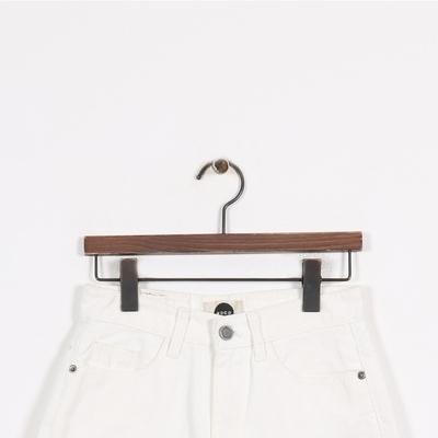 1区韩国本土服装代购(韩国圆通直发)mocobling-短裤(2019-05-19上架)