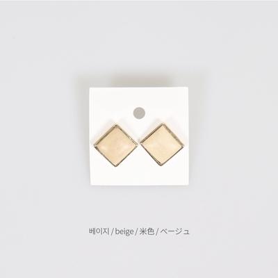 1区韩国本土服装代购(韩国圆通直发)mocobling-耳环(2019-05-24上架)