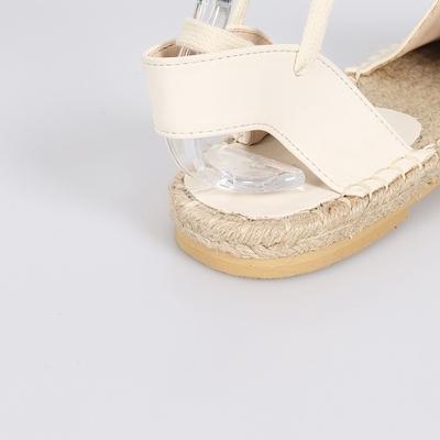 1区100%正宗韩国官网代购(韩国直发包国际运费)mocobling-平底鞋(2019-07-18上架)