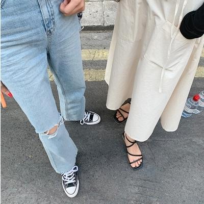 1区100%正宗韩国官网代购(韩国直发包国际运费)mocobling-凉鞋(2019-07-18上架)