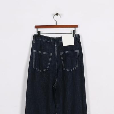 1区100%正宗韩国官网代购(韩国直发包国际运费)mocobling-长裤(2019-07-18上架)