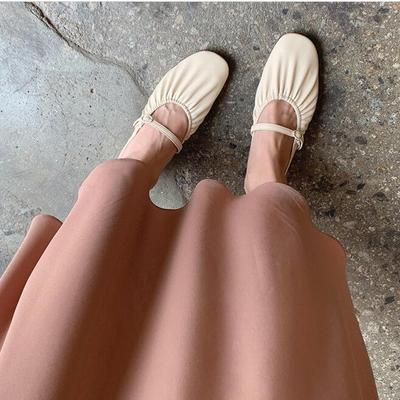 1区100%正宗韩国官网代购(韩国直发包国际运费)mocobling-凉鞋(2019-08-09上架)