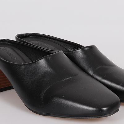 1区100%正宗韩国官网代购(韩国直发包国际运费)mocobling-高跟鞋(2019-09-18上架)