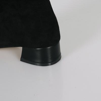 货号:HZ2054016 品牌:mocobling