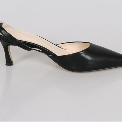 1区100%正宗韩国官网代购(韩国直发包国际运费)mocobling-高跟鞋(2019-11-08上架)