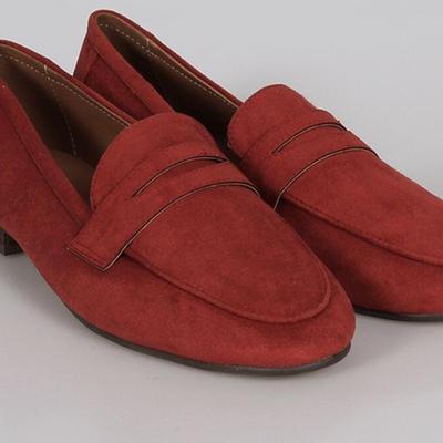 1区100%正宗韩国官网代购(韩国直发包国际运费)mocobling-平底鞋(2019-11-08上架)