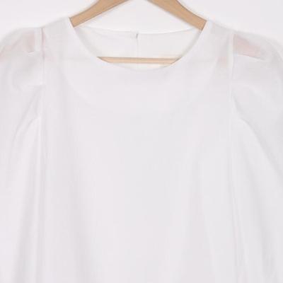 1区100%正宗韩国官网代购(韩国直发包国际运费)mocobling-衬衫(2019-11-08上架)