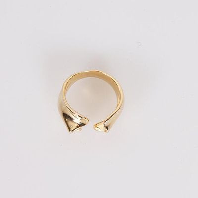 mocobling-戒指[休闲风格]HZ2071318