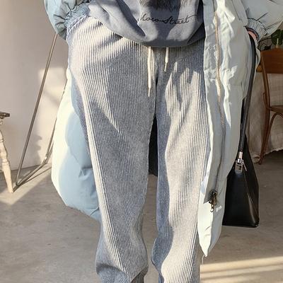 mocobling-长裤[休闲风格]HZ2071942