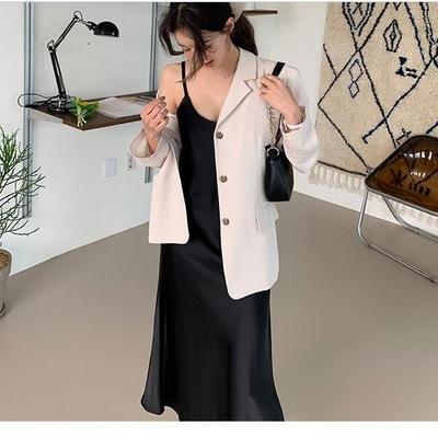 1区100%正宗韩国官网代购(韩国直发包国际运费)mocobling-连衣裙(2020-05-18上架)