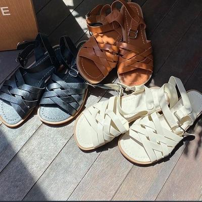 1区100%正宗韩国官网代购(韩国直发包国际运费)mocobling-凉鞋(2020-05-18上架)