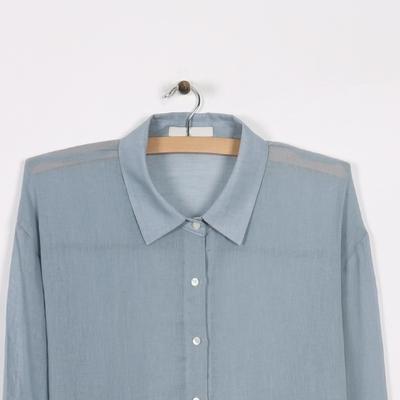 1区100%正宗韩国官网代购(韩国直发包国际运费)mocobling-衬衫(2020-05-20上架)