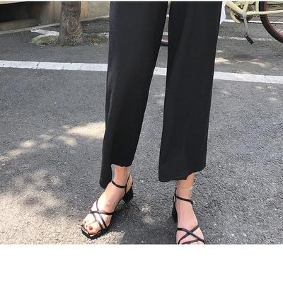 mocobling-凉鞋[休闲风格]HZ2145752