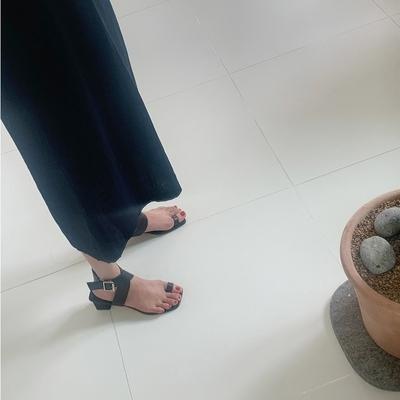 mocobling-凉鞋[休闲风格]HZ2154439