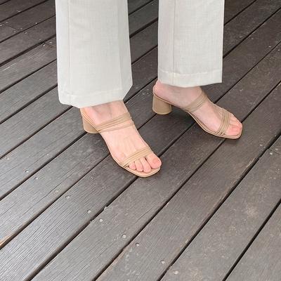 1区100%正宗韩国官网代购(韩国直发包国际运费)mocobling-凉鞋(2020-07-05上架)