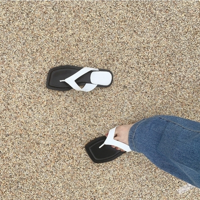 1区100%正宗韩国官网代购(韩国直发包国际运费)mocobling-拖鞋(2020-07-05上架)