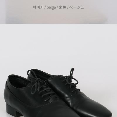mocobling-平底鞋[休闲风格]HZ2186846