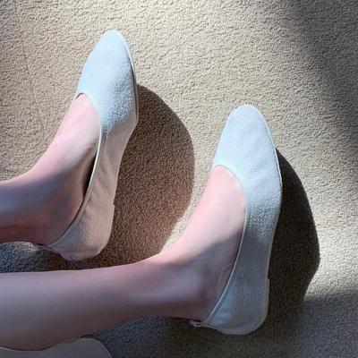 mocobling-平底鞋[休闲风格]HZ2216011