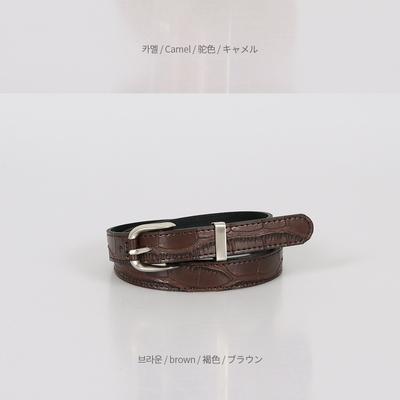 货号:HZ2216368 品牌:mocobling