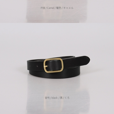 mocobling-腰带[休闲风格]HZ2225277