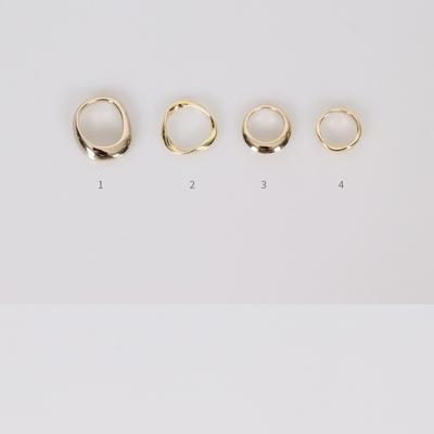mocobling-戒指[休闲风格]HZ2227736
