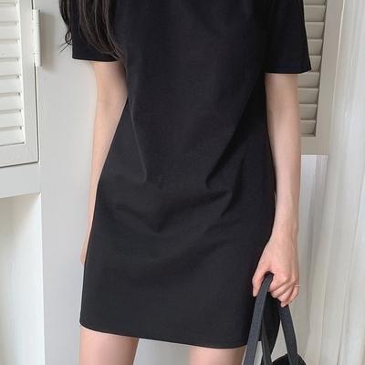 1区100%正宗韩国官网代购(韩国直发包国际运费)mocobling-连衣裙(2021-03-24上架)