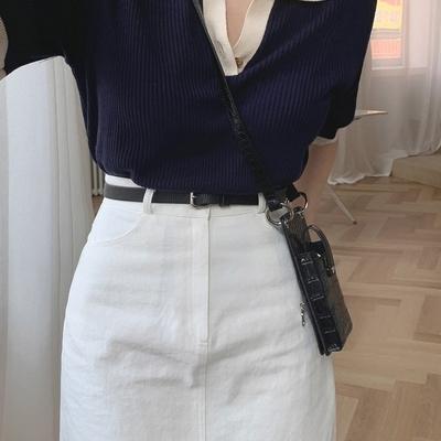 1区100%正宗韩国官网代购(韩国直发包国际运费)mocobling-针织衫(2021-03-24上架)