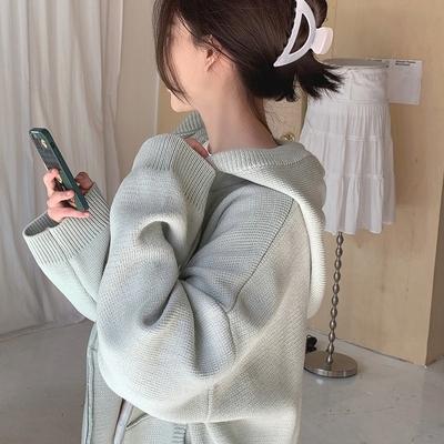 mocobling-发饰[休闲风格]HZ2228790