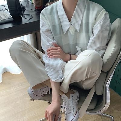 1区100%正宗韩国官网代购(韩国直发包国际运费)mocobling-长裤(2021-03-24上架)