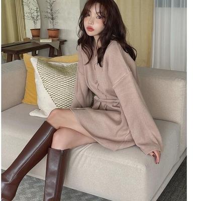 mocobling-连衣裙[休闲风格]HZ2278459