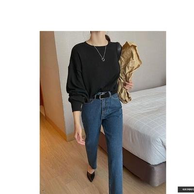 mocobling-牛仔裤[休闲风格]HZ2279643
