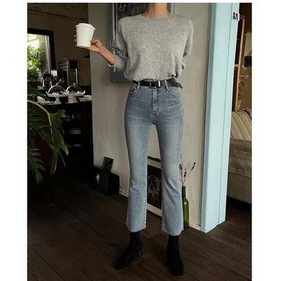 mocobling-牛仔裤[休闲风格]HZ2279642