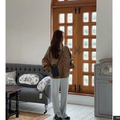 mocobling-牛仔裤[休闲风格]HZ2279639