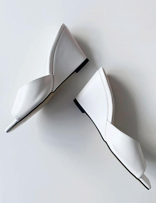 moont-凉鞋[休闲风格]HZ2222141
