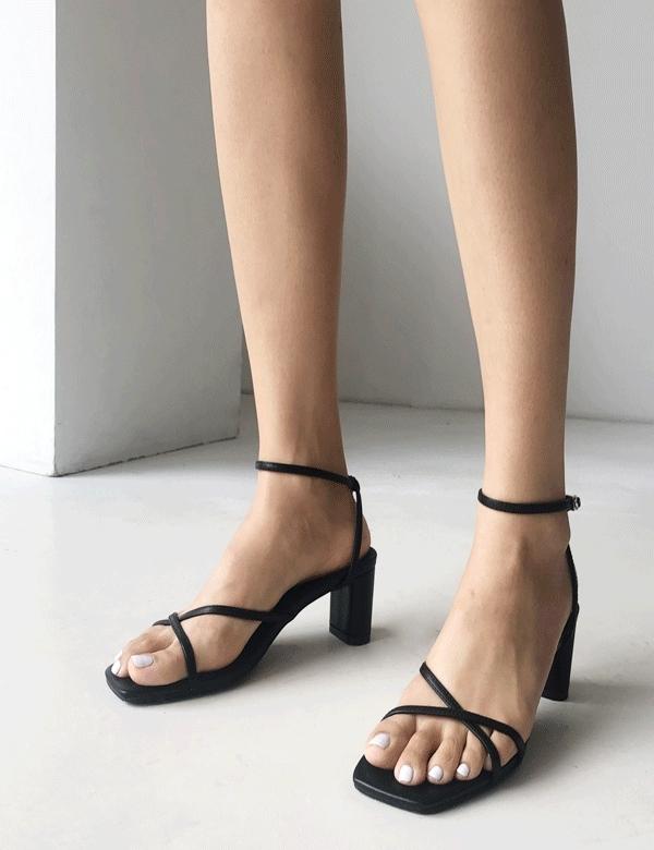 moont-凉鞋[休闲风格]HZ2222157