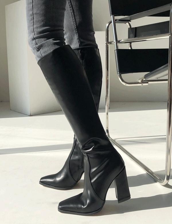 moont-靴子[休闲风格]HZ2222158