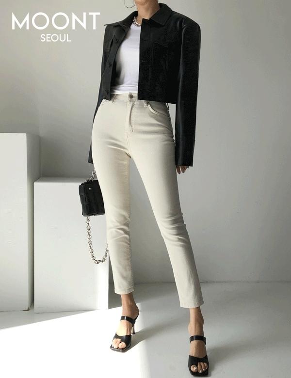 moont-长裤[休闲风格]HZ2225322