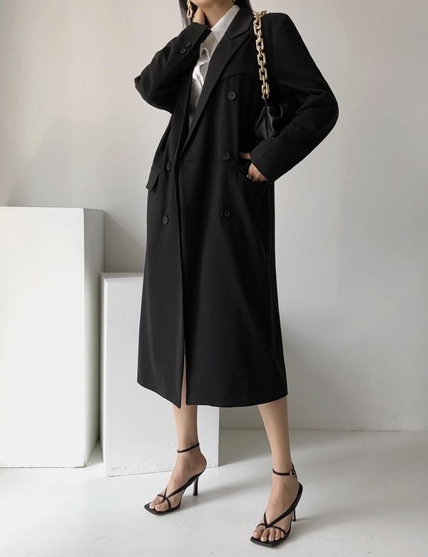 1区100%正宗韩国官网代购(韩国直发包国际运费)moont-大衣(2021-03-24上架)