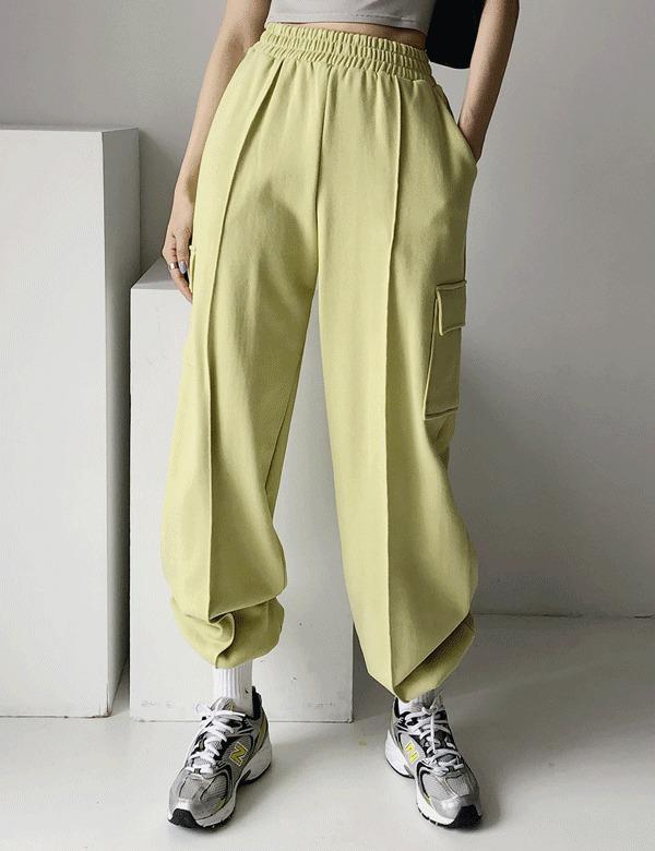 1区100%正宗韩国官网代购(韩国直发包国际运费)moont-长裤(2021-03-24上架)