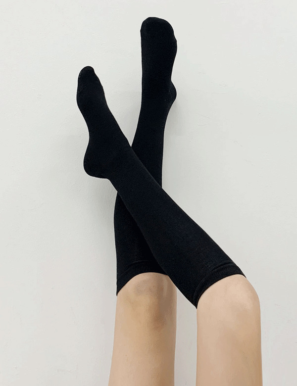moont-袜子[休闲风格]HZ2283545