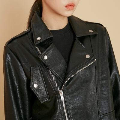 1区韩国本土服装代购(韩国圆通直发)mossbean-夹克(2018-09-24上架)
