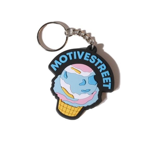 货号:HZ2159656 品牌:Motive Street