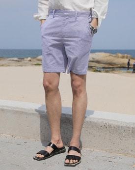 1区韩国本土服装代购(韩国圆通直发)Mutnam-短裤(2019-01-14上架)