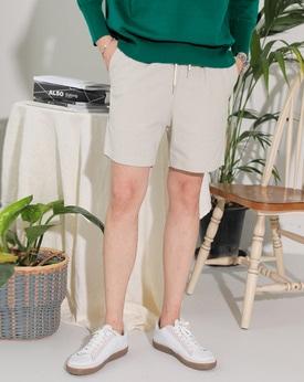 1区韩国本土服装代购(韩国圆通直发)Mutnam-短裤(2018-12-22上架)